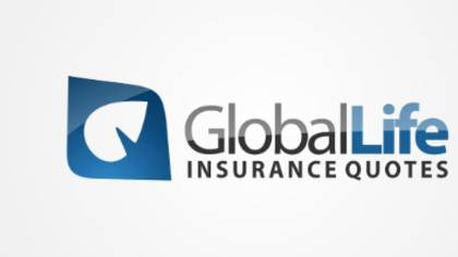 Attirant Handling Insurance Companies Can Be A Hassle. Below We Explain How To Get A  Live Customer Service Agent At Globe Life Insurance On The Phone.