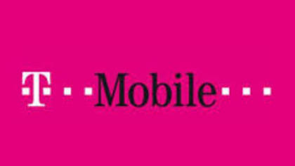 t mobile is one of the major players in the mobile phone market and they pride themselves on excellent customer service but claiming you have great service