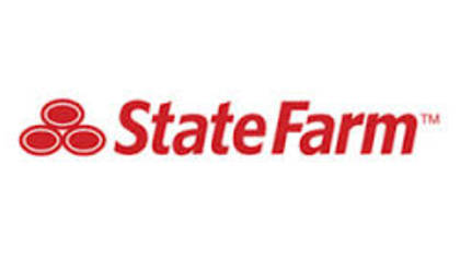 state farm customer care phone number