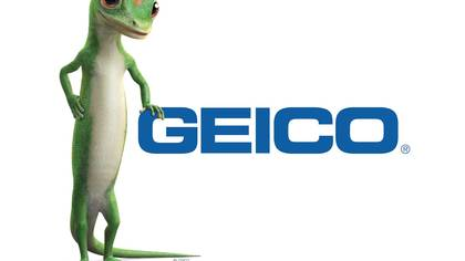 Geico Live Customer Service Live Customer Service Person
