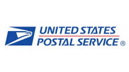Usps Customer Service Live Person Live Customer Service Person