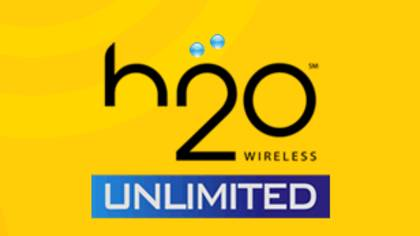H2O Wireless Customer Service Number