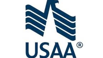 USAA Live Customer Service Live Customer Service Person