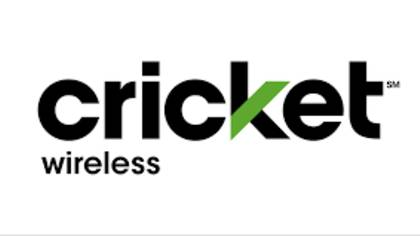 cricket customer service line