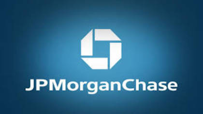 JP Morgan Chase & Co  Live Customer Service Live Customer Service Person