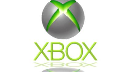 Xbox Customer Service Phone Number Online Customer Guide Person