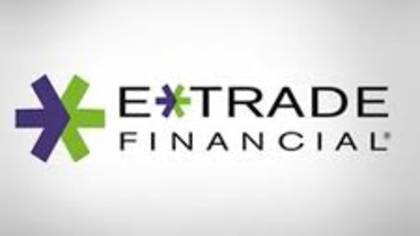 E-Trade Financial Live Customer Service Live Customer