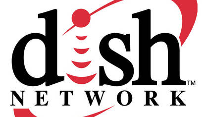 Dish Network Phone Number For Customer Service