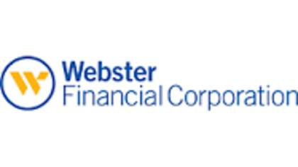 Webster Financial Corp Live Customer Service Live Customer Service ...