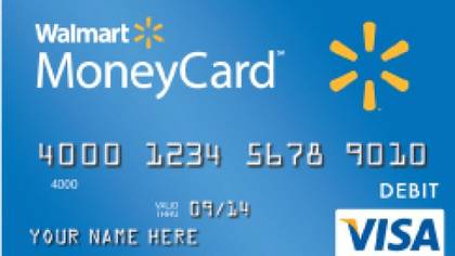 Walmart Com Phone Number Call Now Skip The Wait Gethuman >> Walmart Moneycard Customer Service Live Person Live Customer Service