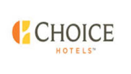 Choice Hotels Live Customer Service Live Customer Service