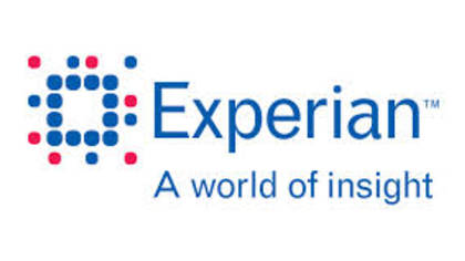 Experian Phone Number Customer Service