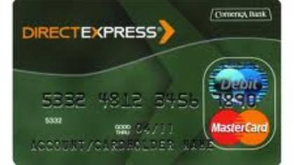 Direct Express Customer Service Live Person Live Customer Service