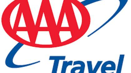 Walmart 1800 Call In Number >> AAA Travel Customer Service Guide Customer Service Guide ...