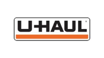 U-Haul Live Customer Service Live Customer Service Person
