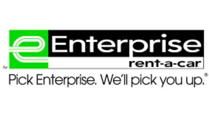 Enterprise Rent A Car Live Customer Service Live Customer Service Person