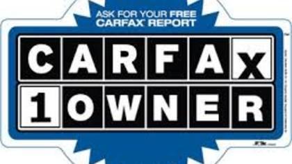 Carfax Customer Service >> Carfax Live Customer Service Live Customer Service Person