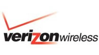 Verizon Wireless Live Chat Customer Service