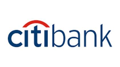 Citibank Live Customer Service Live Customer Service Person