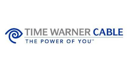 Call Time Warner Cable New Jersey on the Helpline Number: +1 (Call by Touch) Pick up your phone and call Time Warner Cable New Jersey on the specified contact number.