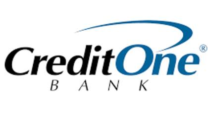 Credit One Live Customer Service Live Customer Service Person