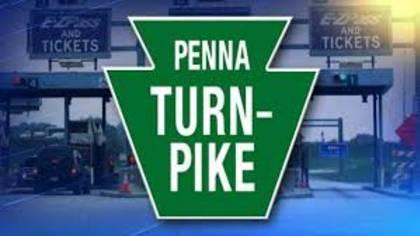 E Zpass Pennsylvania Turnpike Customer Service Guide