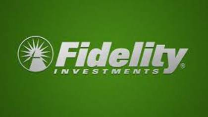 Fidelity Investments Live Customer Service Live Customer Service Person