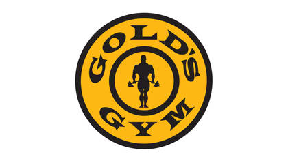 Gold's Gym Customer Service Live Person Live Customer Service Person