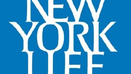 Ny Lebensversicherung Kundenservice